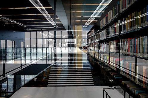 Universiteitsbibliotheek_Utrecht_edited.