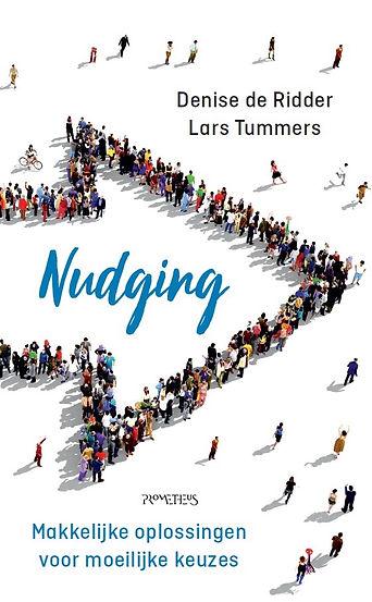 nudging_boek2_edited.jpg