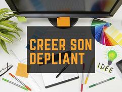 crÉer_son_depliant.jpg
