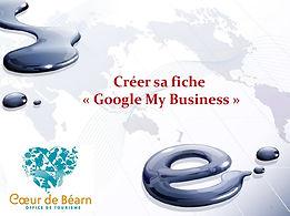 tuto google my business.jpg