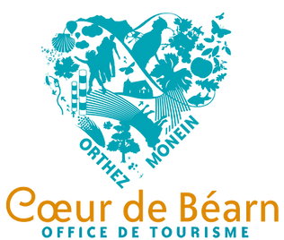 logo ot officiel coeur de bearn.png