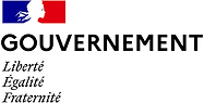gouvernement.png