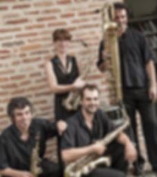 quatuor ad'lib.JPG