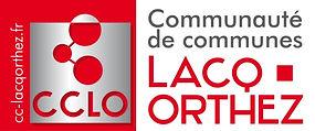 Logo-CCLO.jpg