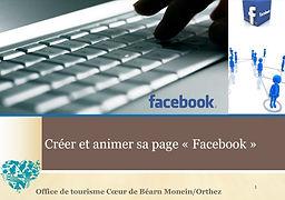 tuto facebook.jpg