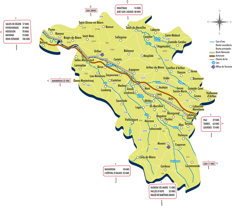 Carte du Territoire VECTO.png