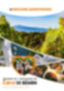 Couverture_brochure_etrangère_coeur_de_