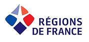 régions_de_france.jpg