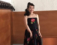 Yukiko Yamagami.jpg