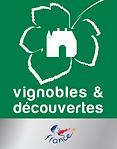logo_vignoblesetdecouvertes-quadri_1.png