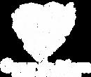 logo ot officiel blanc.png