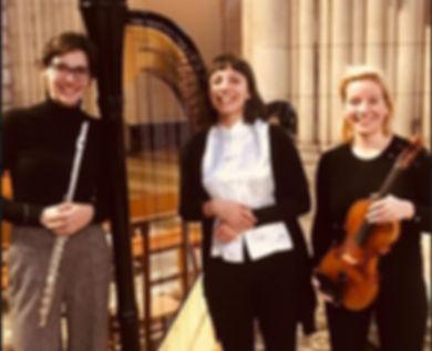 trio pastorale.JPG