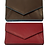 Leather Business Card Case/ The Designers; Leather Clothiers, Inc/Best of Boston