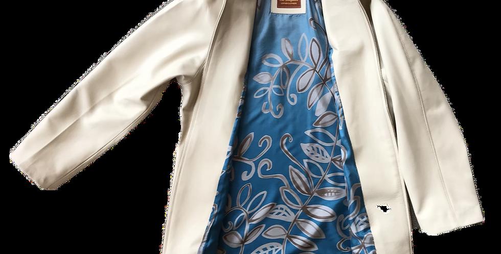 The Abbey Jacket
