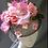 Thumbnail: Eggcup Designs; Ella