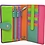 Thumbnail: Multi-colored cross body