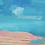 Thumbnail: Irit