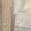 Repaired White Leather Jacket/Best of Boston Leather Repairs/The Designers; Leather Clothiers, Inc.