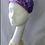 Thumbnail: Eggcup Designs; Charmed Headband