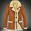 Thumbnail: The Berkshire Shearling Coat