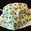 Thumbnail: St. Patricks Day Face Masks