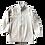 Thumbnail: The Abbey Jacket