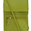 Moss Green Leather Organizer on a String/Travel Bag/The Designers; Leather Clothiers, Inc/Best of Boston