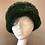 Thumbnail: Shearling Hat