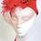 Thumbnail: Eggcup Designs; Accalia