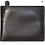 Thumbnail: Men's Bi-Fold Wallet
