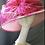 Thumbnail: Eggcup Designs; Corine