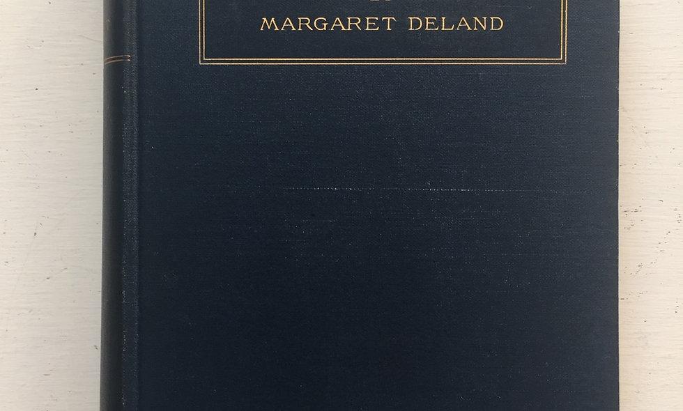 """""""Sidney"""" Margaret dieland  1890"""