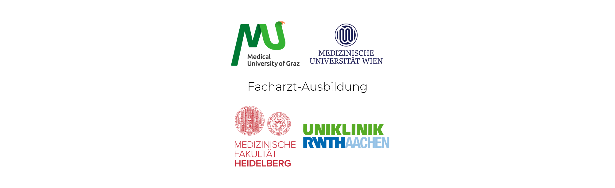 Unis Logos Text Streifen.png