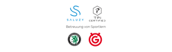 All Logos Text Streifen.png