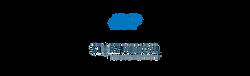 Therapien Logo und Text Streifen.png
