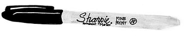sharpie_edited.png