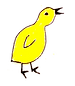 yellow%20chirp%20copy_edited.png