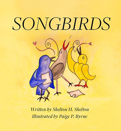 Songbirds Cover.jpg