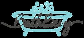 Bath Bevy Logo