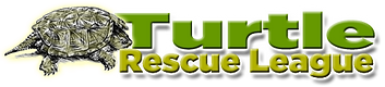 turtlerescueleague (1).png