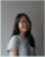 aly lab pic updated.png