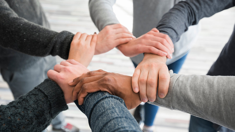 teamwork-concept-with-hands-group-people