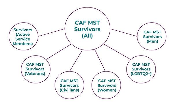 MST Diagram-01-01.jpg