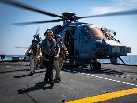 Cyclone Helicoper.jpg