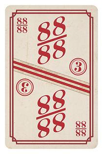 Card-Front-Red-V02.jpg