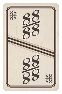 Card-Front-Black-V02.jpg