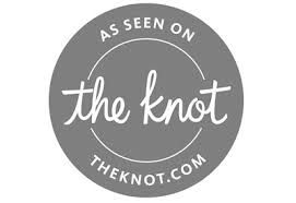 as seen on the knot gray.jpg