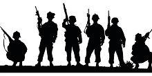 SoldierSilhouette.jpg
