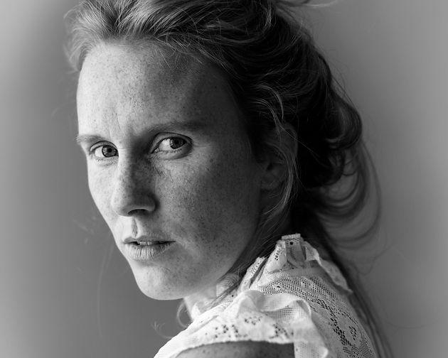 Marlies Ruigrok - singer/performer