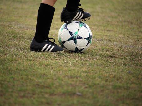 FAGB promuove lo sport come strumento di educazione